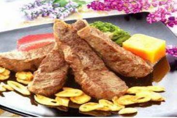 【全省】陶板屋-和風創作料理餐券