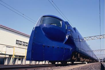 大阪南海電鐵特急Rapit - 關西機場直達難波(電子兌換券)