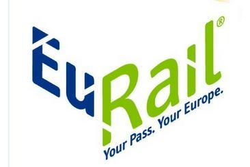 歐洲任選3國火車通行證(High高積分)