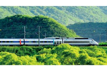 【KR Pass】韓國鐵路周遊券 (台灣旅客專用-Korea Rail Pass)