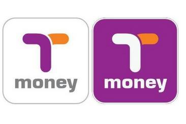 【韓國】T-money Card 交通卡