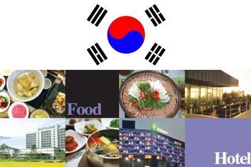 首爾美食之旅半日遊