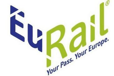 瑞典火車通行證 EURAIL Sweden PASS 2020