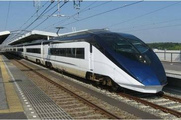 京成電鐵 Skyliner 車票+東京地鐵 24 / 48 / 72 小時乘車券--兌換券