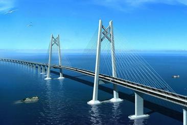 【港珠澳大橋】香港往澳門-港澳快線巴士票