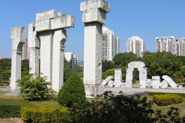 【早去晚回、長榮航空】早安北京、五大文化遺產、金面王朝秀五日 ( 無購物、無自費 )