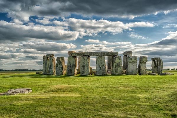 【賺很大】英國巨石陣、披頭四故事館、大英博物館、百年藝廊下午茶9日