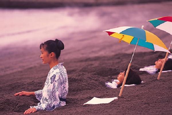 【宮崎超值選】復活島摩艾像、青島神社、仙嚴園、鹿兒島電車、霧島溫泉5日