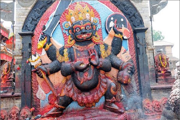 【蜜月典藏】看見幸福尼泊爾古城、不丹最奢華寺廟、喜馬拉雅最美日出9日