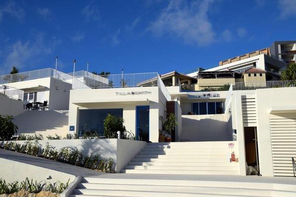 【沖繩漁市鮮彩樂購】玻璃村、泡盛酒廠、海洋博水族館、OUTLET4日