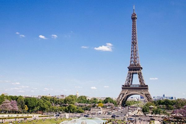 【限時優惠】荷德盧比法七大世界遺產、尿尿小童、風車村、三遊船10日