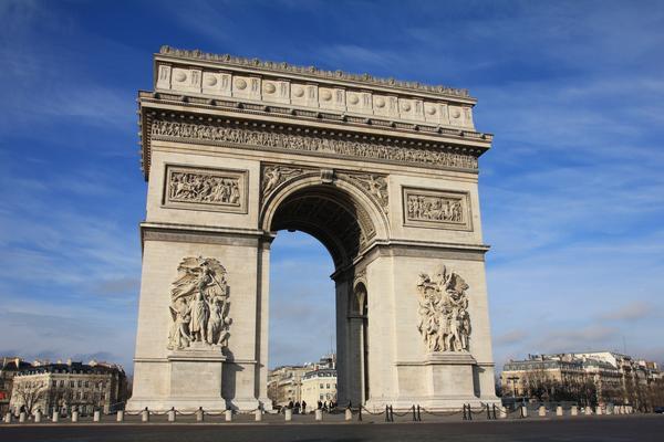 【賺很大】法英雙國、雙博物館、巨石陣、溫莎小鎮、跨國渡輪9日