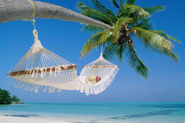 【精彩海南】致美天堂、人間仙境、海南島5日(下午茶、麗思卡爾頓酒店)