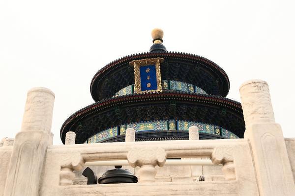 【長榮航空】北京慕田峪長城、五大文化遺產、金面王朝秀五日