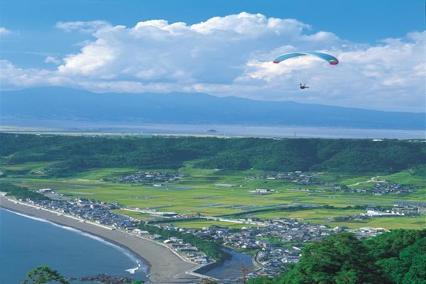 【豪情九州】九州南島原來去鄉下住一晚 5日