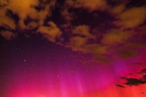 【玩美加族】阿拉斯加幸福極光之旅8日 (三晚極光欣賞、一晚保證入住珍娜溫泉飯店+一天西雅圖)