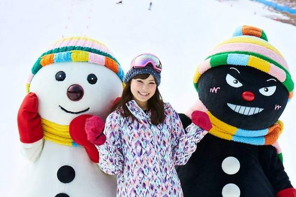 【親子寶貝】環球X海遊 雙樂園.繽紛冬雪.愛之船.浪漫神戶5日