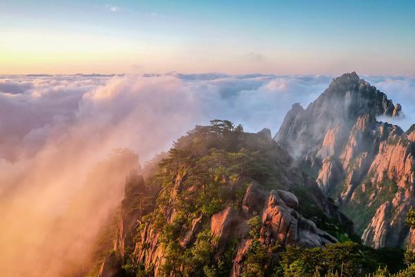 黃山美景、享溫泉、徽州文化、杭州西湖雙遺產之旅6日