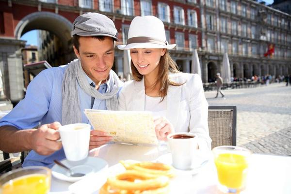 【賺很大】西班牙雙點、阿爾罕布拉宮、白色風車村、高第建築、送網卡10日