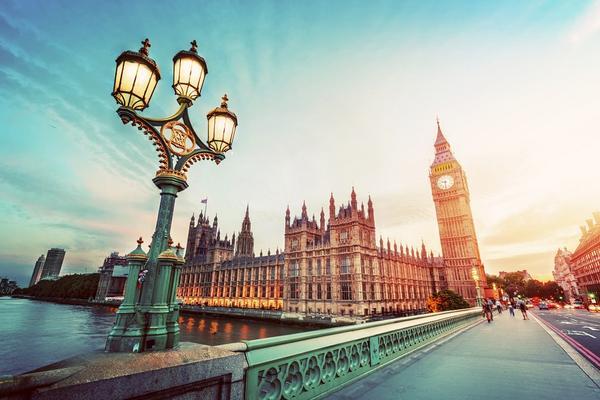 英國倫敦、約克、利物浦、雙博物館、 大城小鎮城 購物樂9天