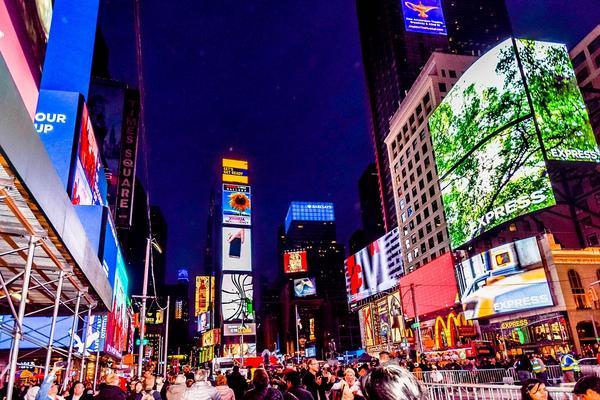 【福滿久久】美東三城~費城、華盛頓、紐約、大都會博物館、自由觀景台8日(含稅小費耳機)