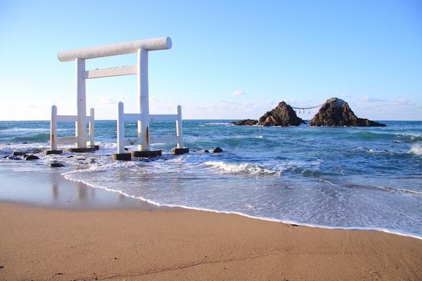 【九州小旅行】系島夫婦岩、高千穗峽、湯布院、唐戶市場、極上宿肥前屋5日