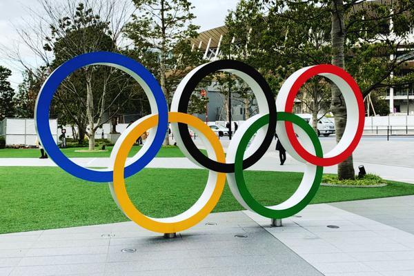 【登上晴空塔~奧運巡禮】奧運博物館、淺草台場、歡樂卡通、東京迪士尼5日