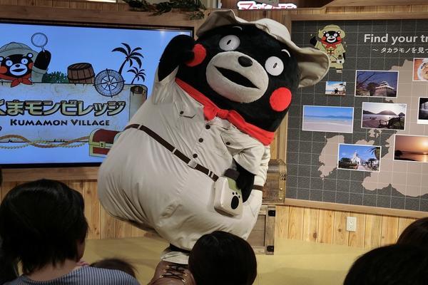 【熊樂九州】動物園、叢林巴士、南阿蘇鐡道、高千穗峽、湯布院、柳川船5日