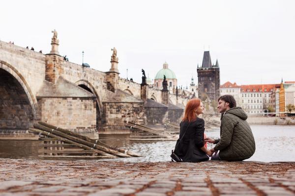 【泛歐遊輪】從柏林到布拉格,易北河、伏爾塔瓦河11日(二人成行)