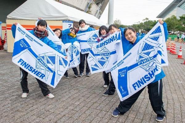 【主題旅遊】2020宮崎青島太平洋馬拉松自由行五日