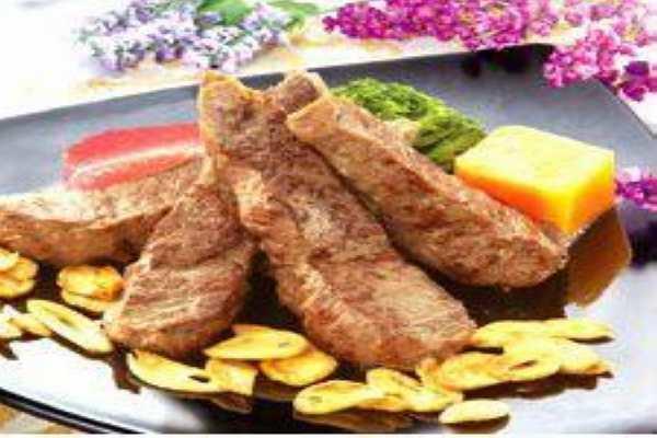 【全省】王品系列- 陶板屋-和風創作料理美食餐券