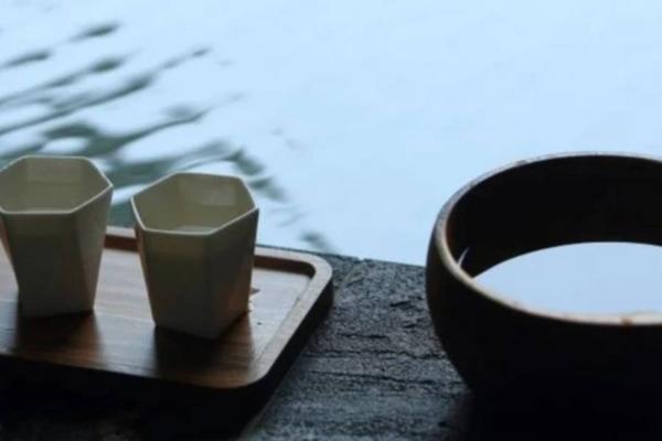 【北投】享溫泉泡湯體驗