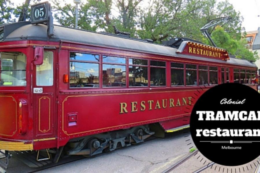 東澳全覽(雪梨、黃金海岸、墨爾本)9日~黃金五星升等、墨爾本電車餐廳、夢幻世界、 三城夜遊(含稅簽送小費)