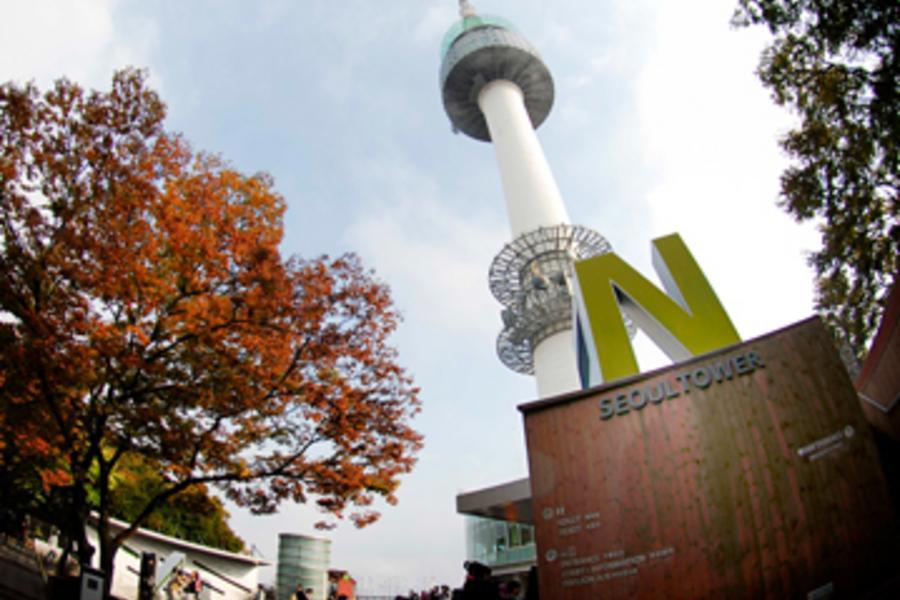 樂遊韓國~泰迪熊、愛寶樂園、浪漫星空宇宙庭園、木箱海鮮蒸美食5日