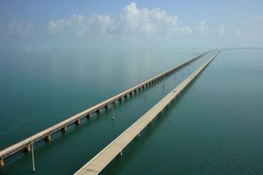 直飛休士頓‧內陸雙飛弗羅里達10天~德州休士頓太空中心、邁阿密西礁群島、大沼澤國家公園、奧蘭多環球影城(快速通關Express Plus)
