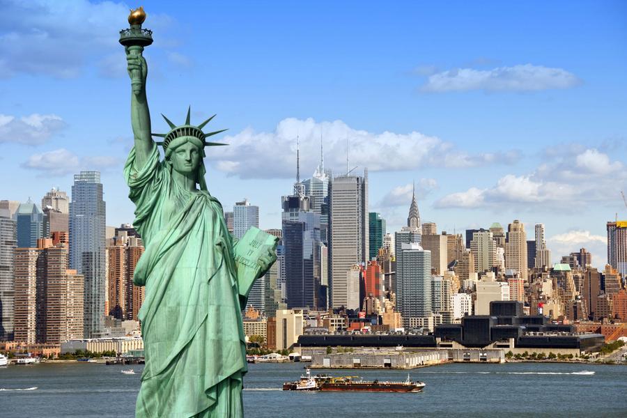 「紐約」的圖片搜尋結果