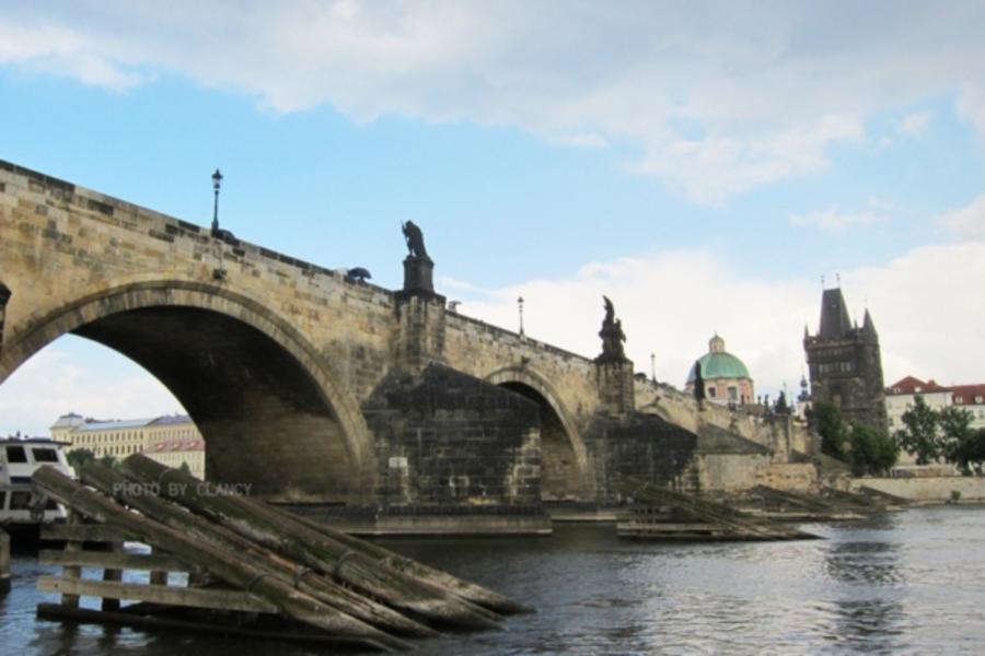 魅力歐洲!盡覽東歐密境-柏林、波蘭華沙、匈牙利12日-中段飛機、雙高鐵、三遊船、六晚五星首都連泊(含稅)