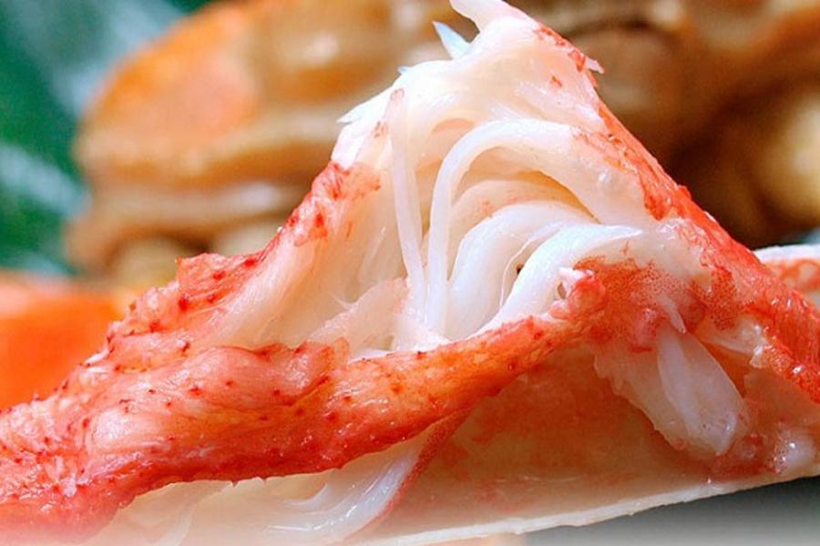 猴《福》氣啦!北海超值版*冬季熱戀湯泉宿~札幌趴趴走螃蟹放題5日(千歲、千歲)