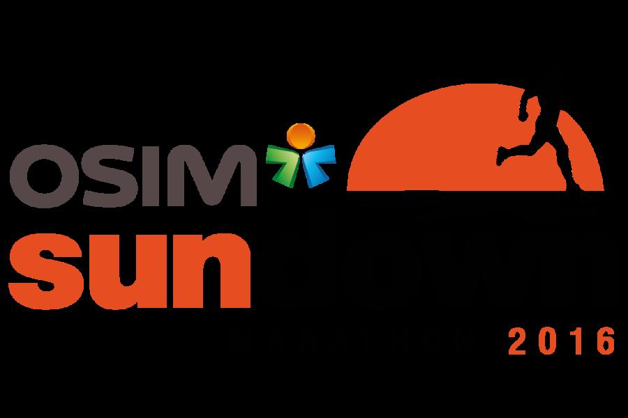 【主題旅遊】2016 新加坡日落馬拉松 Sundown Marathon 4日自由行