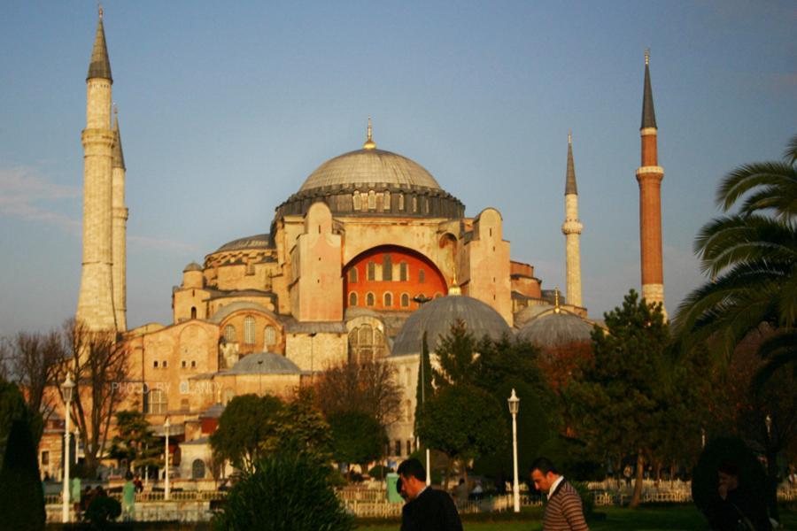 魅力歐洲、報名送小費!呼喚土耳其、中段飛機、五大驚奇、六晚五星九日(含稅簽)