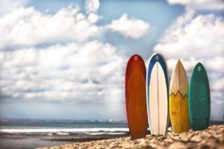 巴里輕鬆趣~活力灣沙灘俱樂部6合一、峇里島傳統舒活 LU LU SPA、山林INDUS 下午茶、KUTA 購物樂、烏布村藝術之旅5日(六人成行)