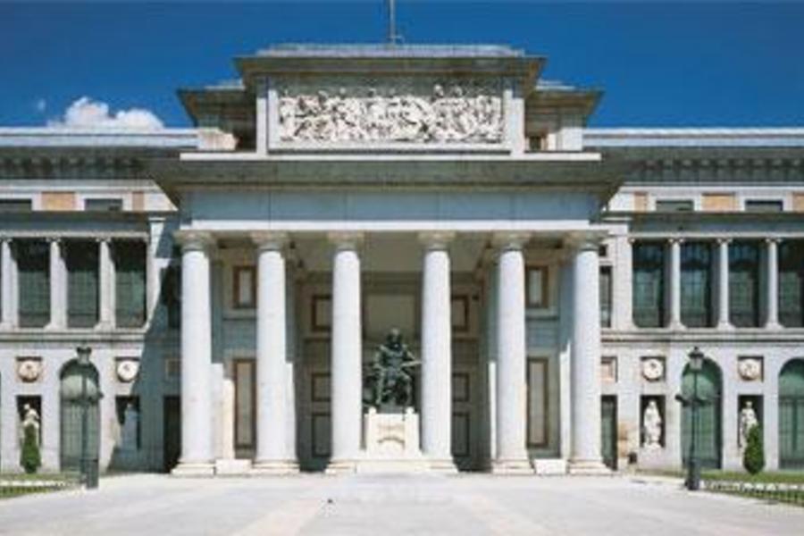 西班牙10+1日~四隻貓餐廳、文化遺產、高第藝術巡禮(聖家堂+奎爾公園)、米其林推薦