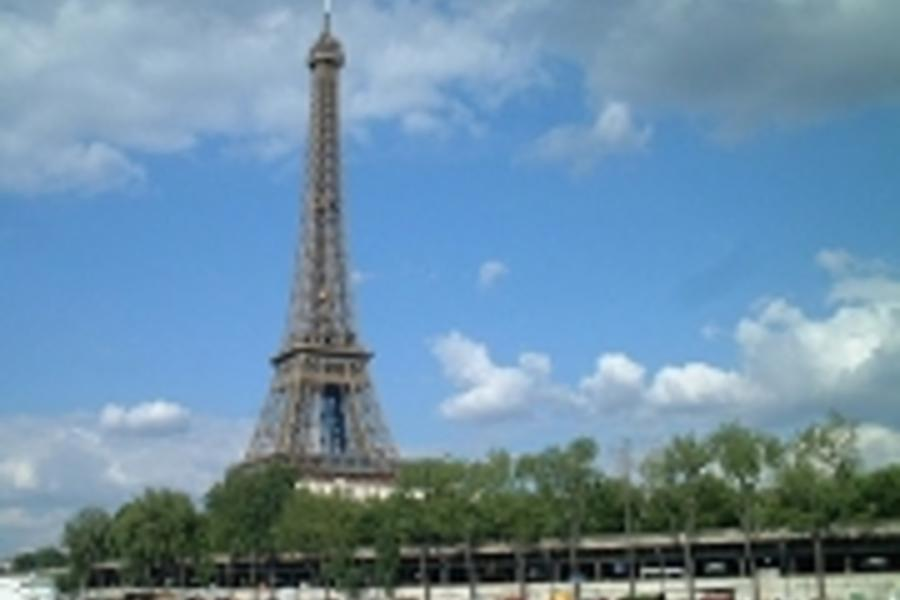 【歐洲周年慶】歐美加假期~ 法德荷比 香檳百年小鎮三遊船10天(含稅)
