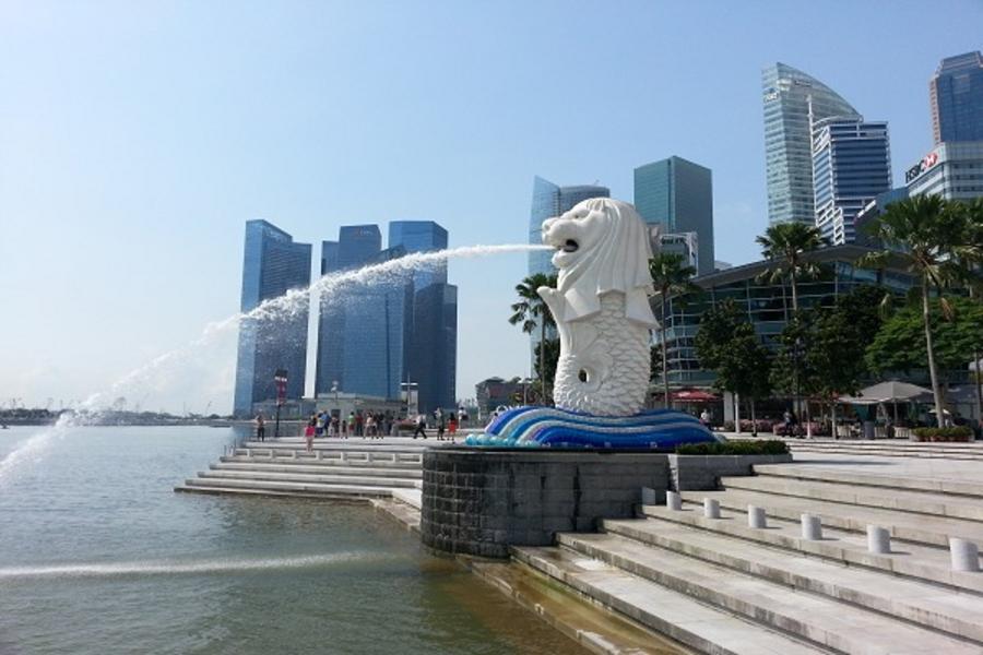寵愛馬新~大紅花海上屋、大紅花內用餐、吉隆坡高塔、環球影城 5 日(高雄來回)