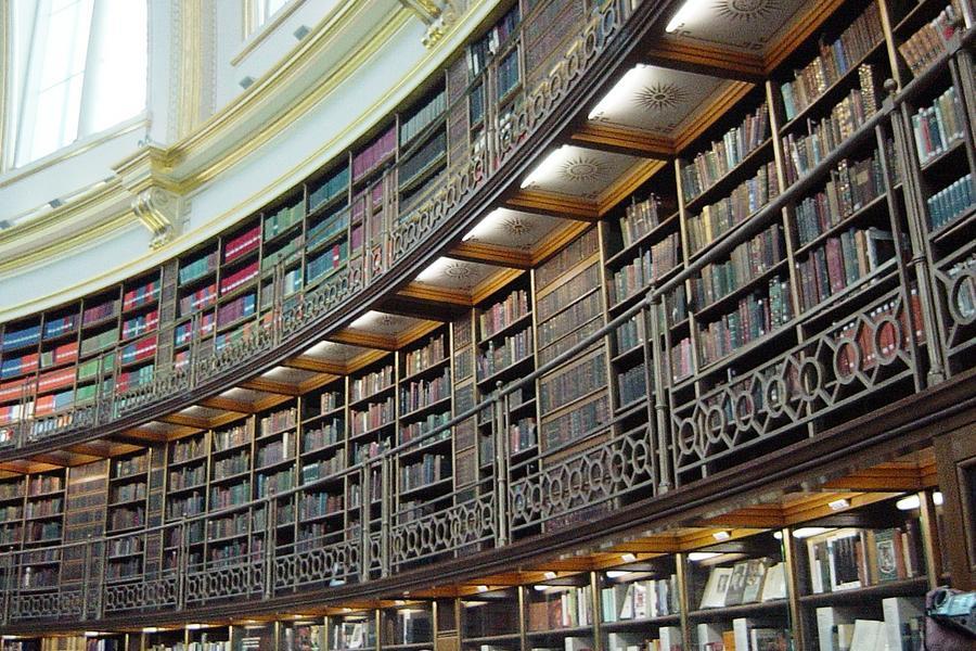 歐美加假期~英倫情人夢 蘇格蘭愛丁堡倫敦大學城 9天(含稅)