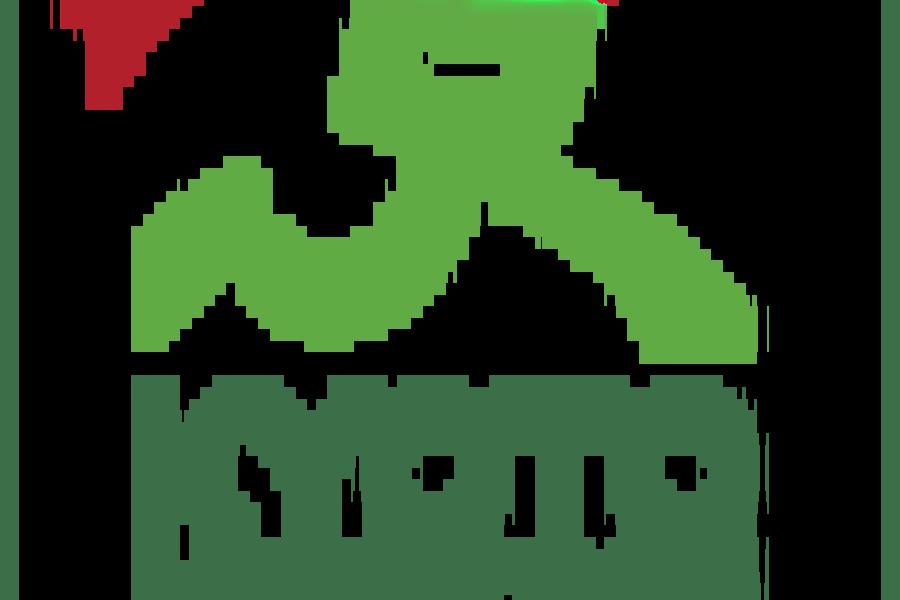 【主題旅遊】2017京都馬拉松自由行