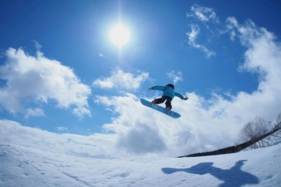 【冬雪九州】天山滑雪場.和服體驗.草莓狩リ.萌熊電車6日