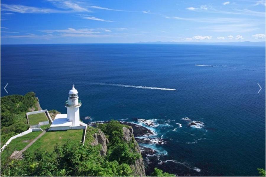 【北海道渡假趣】尼克斯海洋公園.白老愛奴民俗村.白色戀人公園5日