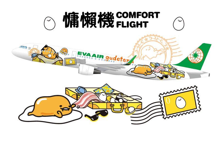 【愛上慵懶機】輕井澤燒肉、OUTLET、蛋黃哥故鄉、東京輕旅行5日