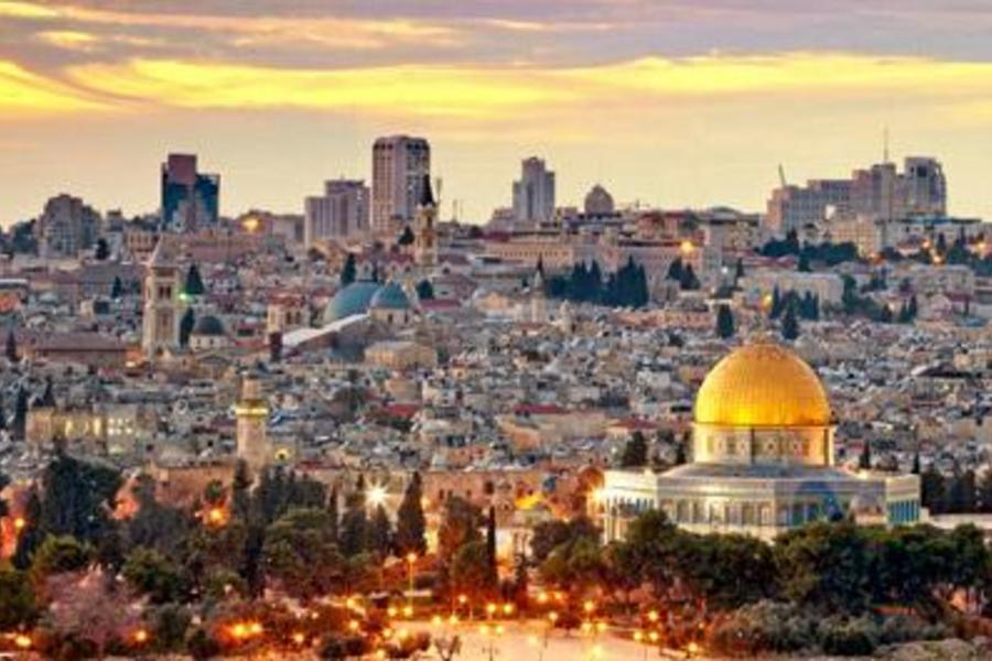 國泰!★【慶開航】★以色列10日~特拉維夫、伯利恆、耶路薩冷 聖城之旅(含稅簽)